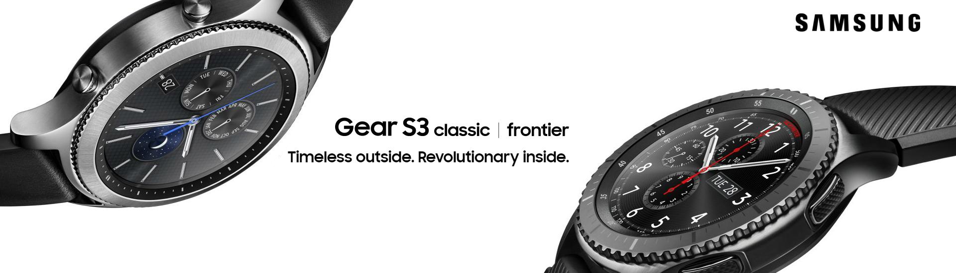 Samsung-Gear-S3_banner11