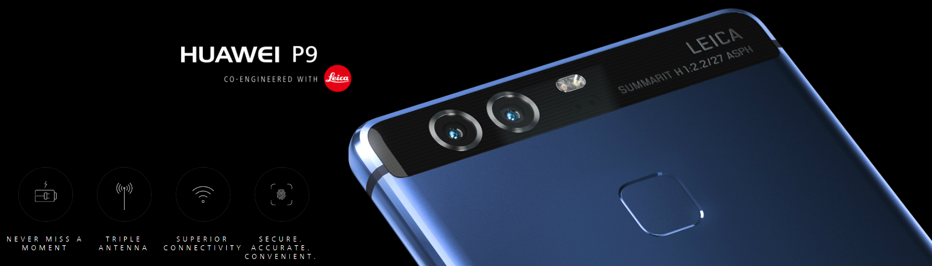 banner-huawei_p9_blue_NEW