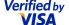 cards-verified-by-visa.jpg